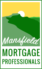 Mansfield Mortgage Professionals