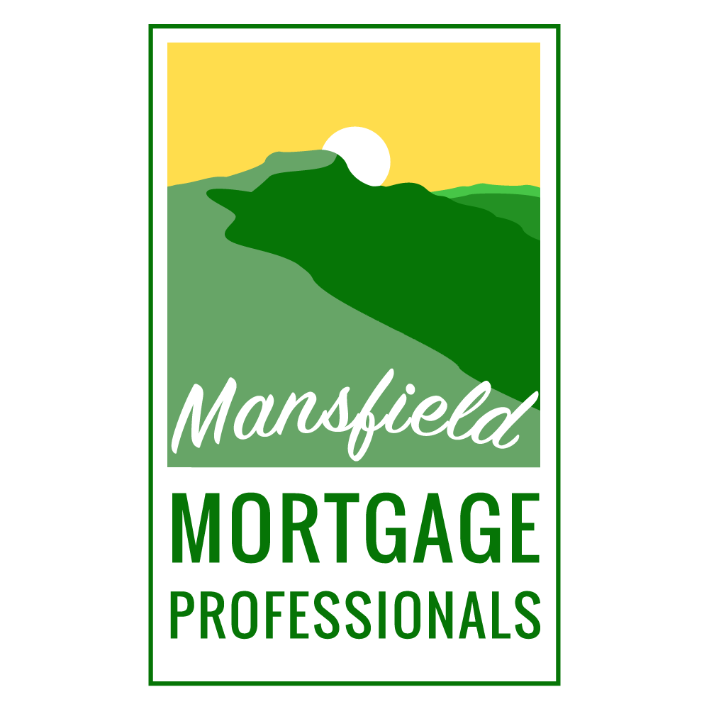 Mortgage Refinance In Vt Vermont Mansfield Mortgage Professionals