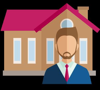 fully licensed vermont mortgage broker