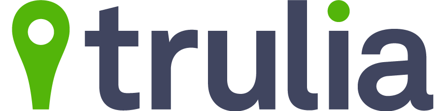 Trulia listed Business